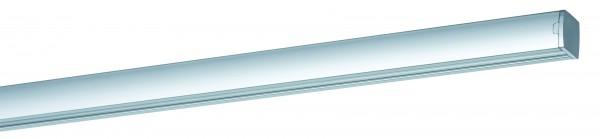 ULine System L+E Schiene 0,5m Chrom matt 12V Metall