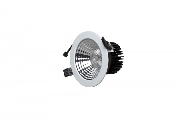 LED Downlight 22W