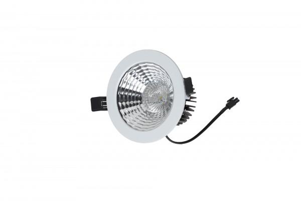 LED Downlight 14W