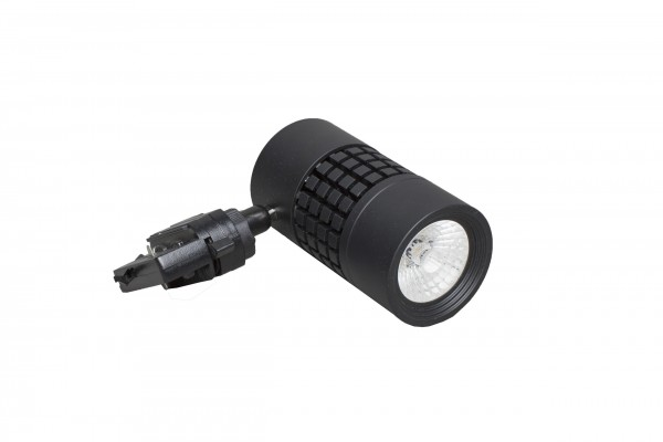 LED Schienenstrahler X