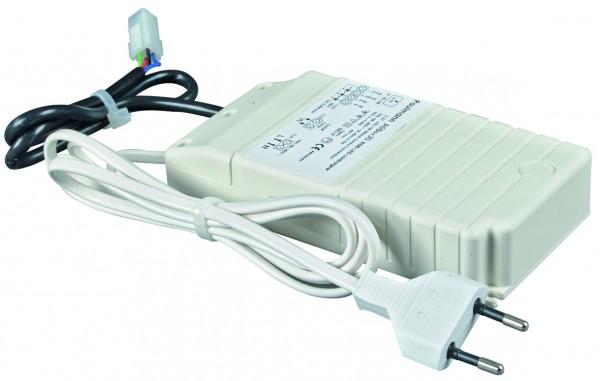 Special Line LED Driver RGB Konstantstrom 350mA 30W max. 40V DC Grau