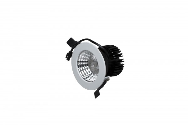 LED Downlight 17W