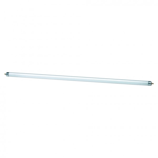 T5 Leuchtstofflampe 13W, 4000K