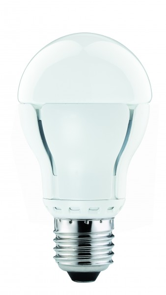 LED Premium AGL 11W E27 230V 2700K