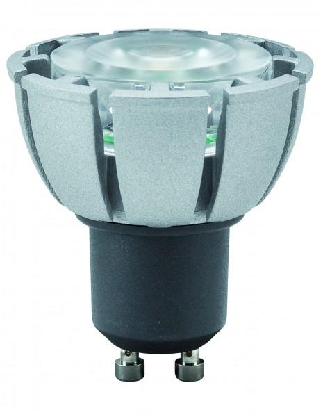 LED Premiumline Reflektor 5,5W GU10 230V nicht dimmbar Warmweiß
