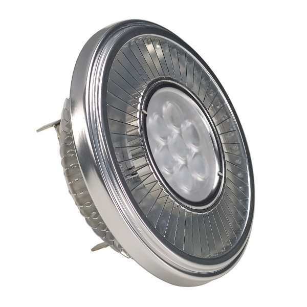 LED QRB111 Leuchtmittel, CREE XB-D LED, 19,5W, 30Á, 4000K, d