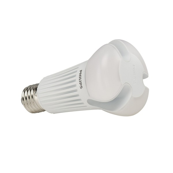 Philips Master LED E27 Bulb, 13W, 2700K, d